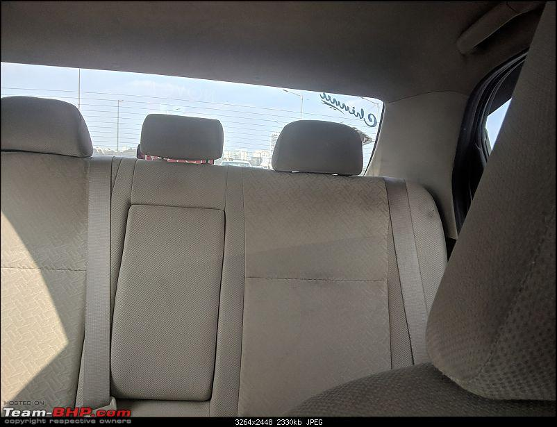 True 5 seaters: Affordable cars with five 3-point seatbelts & headrests-img_20181225_150146.jpg