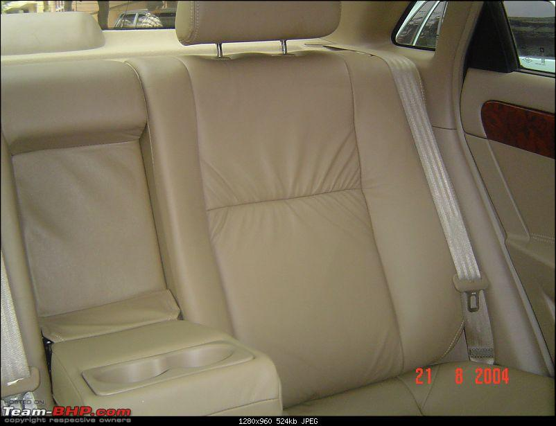 True 5 seaters: Affordable cars with five 3-point seatbelts & headrests-dsc01909.jpg