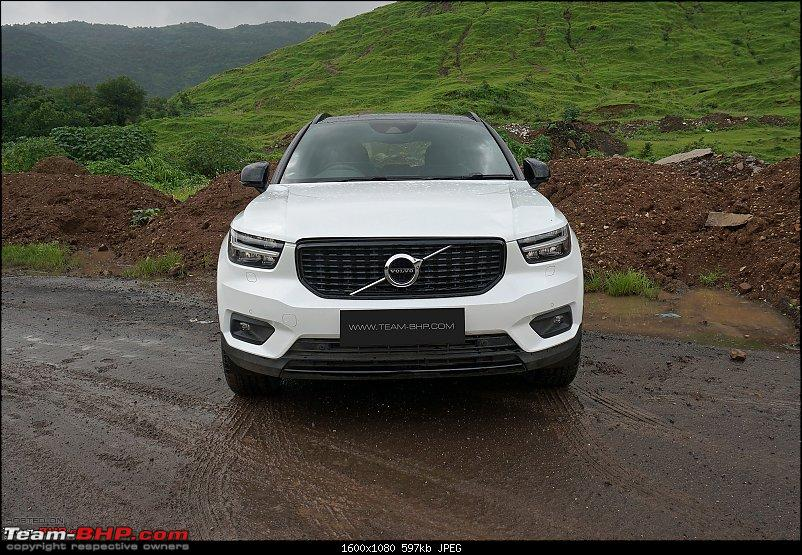 Volvo to limit the top speed of its cars to 180 kmph-2018volvoxc4003.jpg