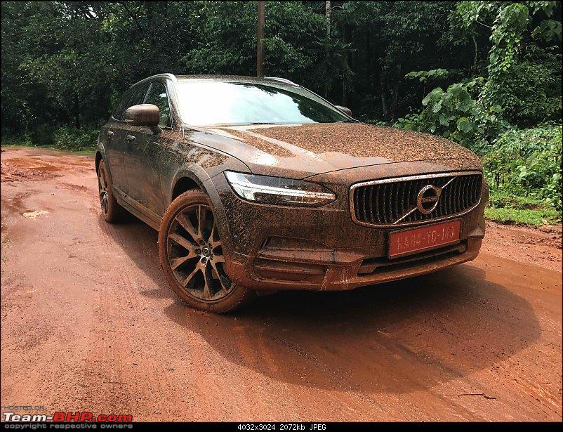 Volvo to tackle drunk driving, distraction and speeding-img_2839.jpg