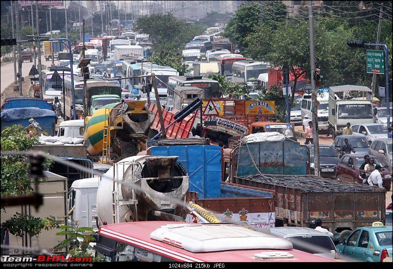 Pics: Accidents in India-img_8060.jpg