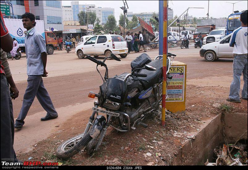 Pics: Accidents in India-img_8246.jpg