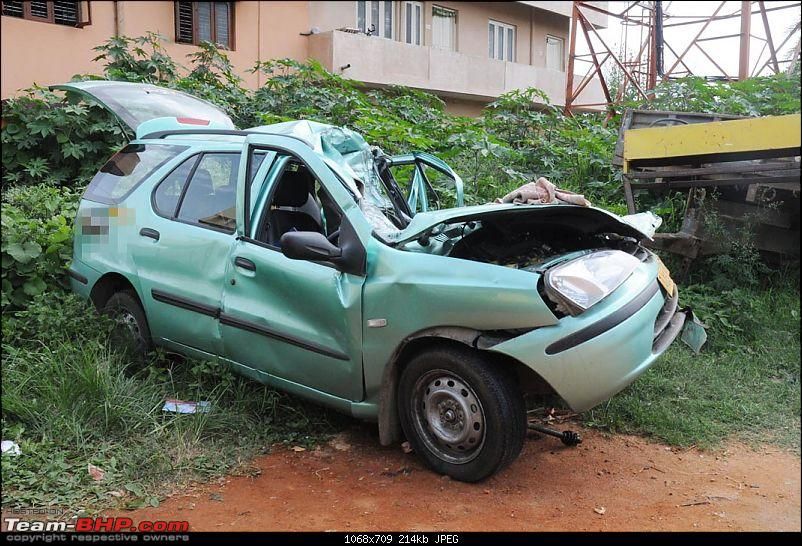 Pics: Accidents in India-111.jpg