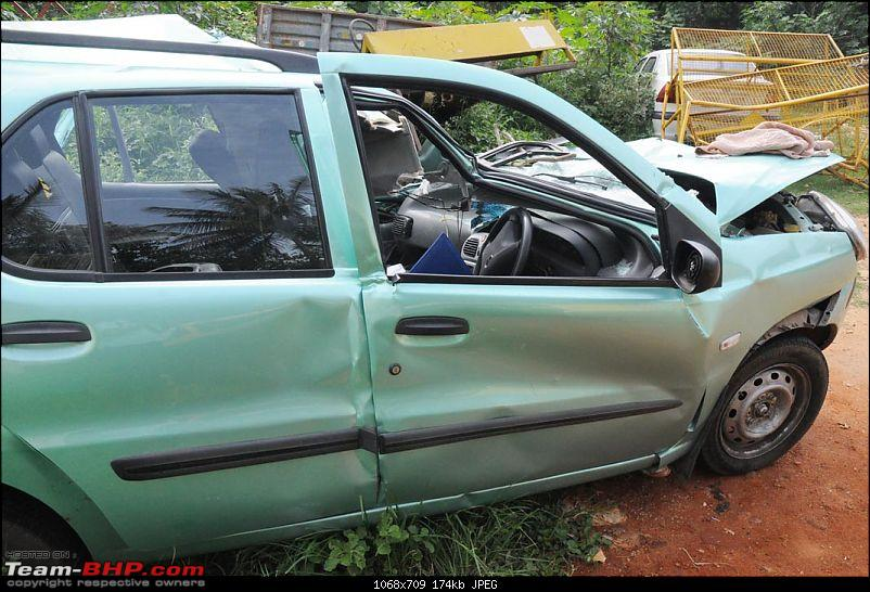 Pics: Accidents in India-333.jpg