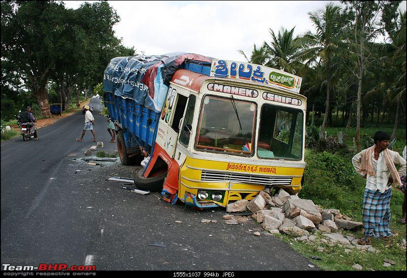 Pics: Accidents in India-img_3663.jpg