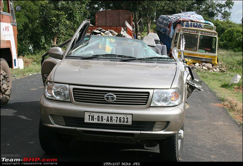 Pics: Accidents in India-img_3665.jpg