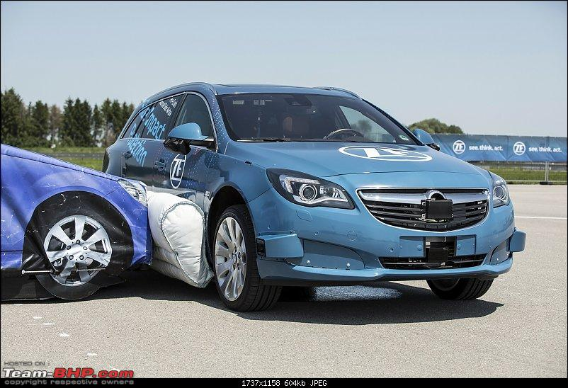 ZF develops world's first external side airbag-zf_sideimpactprotection_pic1153.jpg