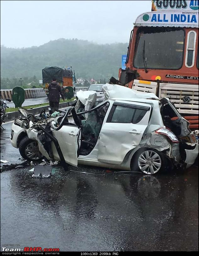 Shocking Crash Test: What happens to a car between two trucks-screenshot_20190805092403.png
