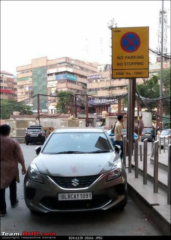 Traffic Police enforcing new Motor Vehicles Act from 15/08/2019 : How do you plan to adapt?-img_20190813_202047.jpg