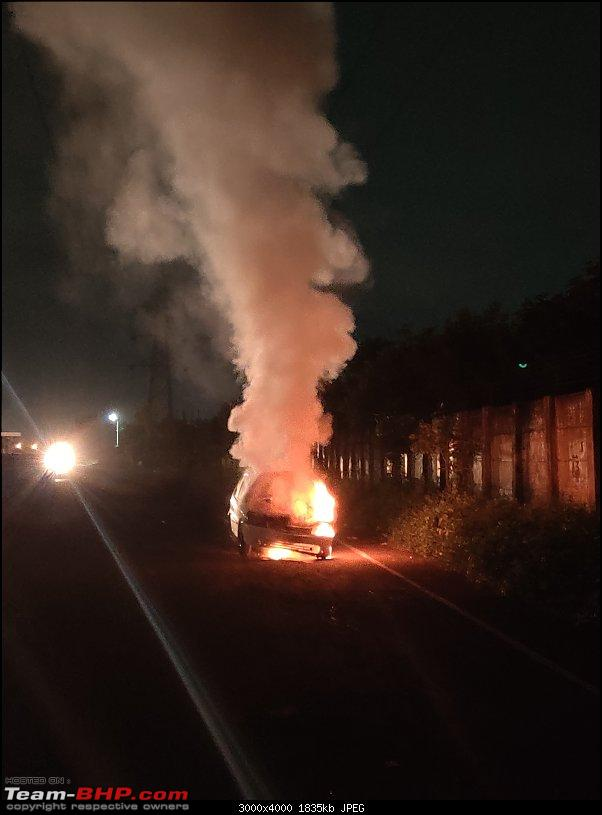 Accidents : Vehicles catching Fire in India-img_20190922_011913.jpg