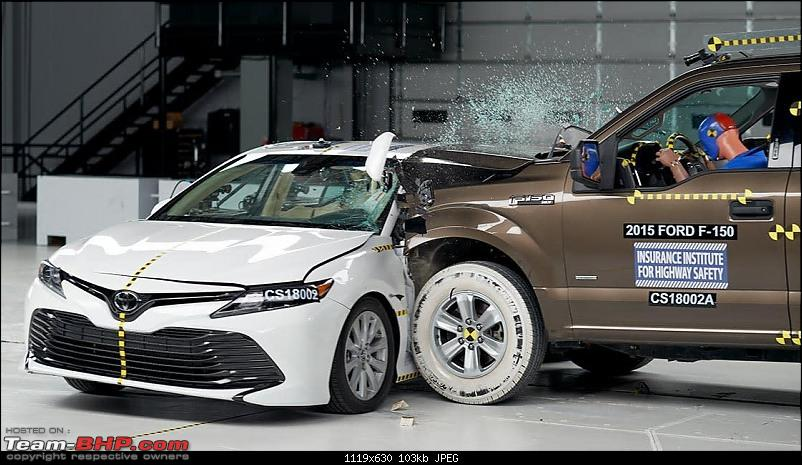 SUVs have a 28% higher chance of killing others in a crash-kneyqlky6rd13mkfdckc.jpg