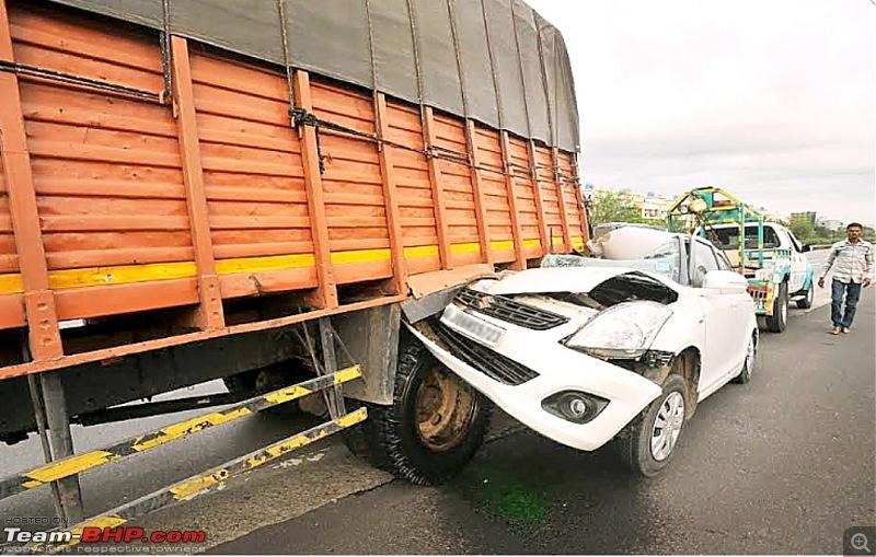 Kerala tops in near-fatal road accidents-screenshot_20191118133608_chrome.jpg