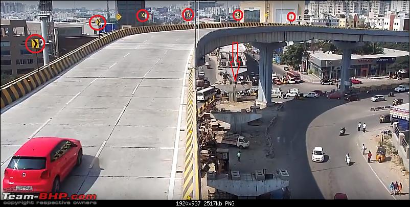 Massive Polo GTI accident in Hyderabad - Falls off a flyover!-c3.png