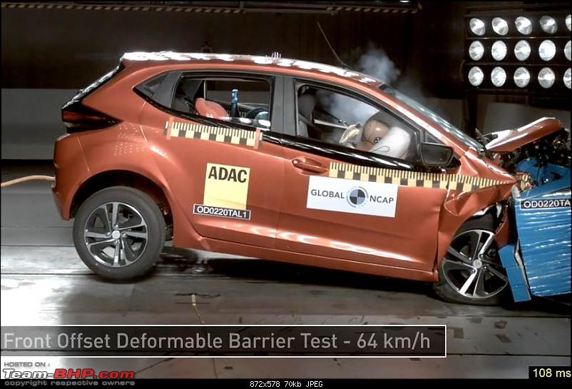Tata Altroz gets a 5-star rating in the Global NCAP!-20200115025743_tataaltrozncapfront1.jpg
