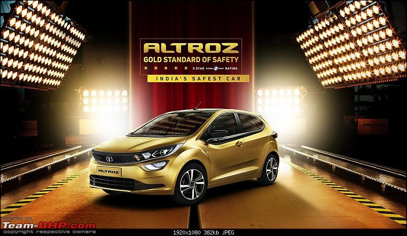 Tata Altroz gets a 5-star rating in the Global NCAP!-eouapbwueamprxb.jpg
