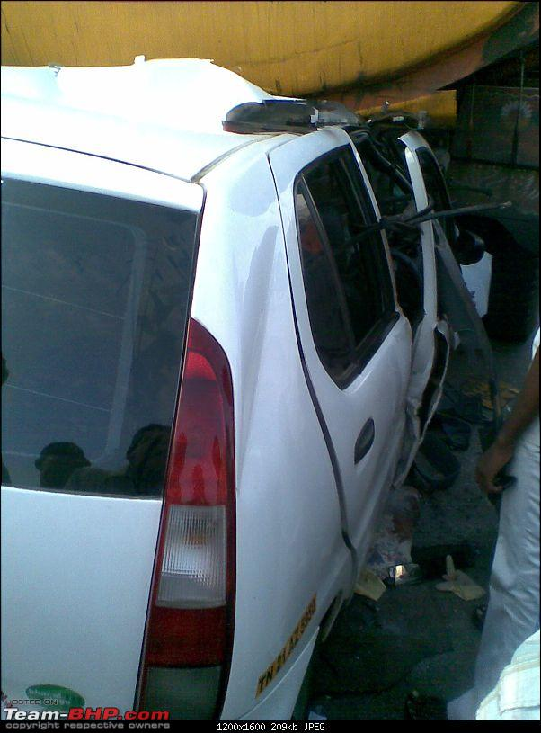 Pics: Accidents in India-image034.jpg