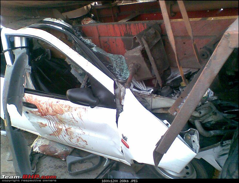 Pics: Accidents in India-image036.jpg