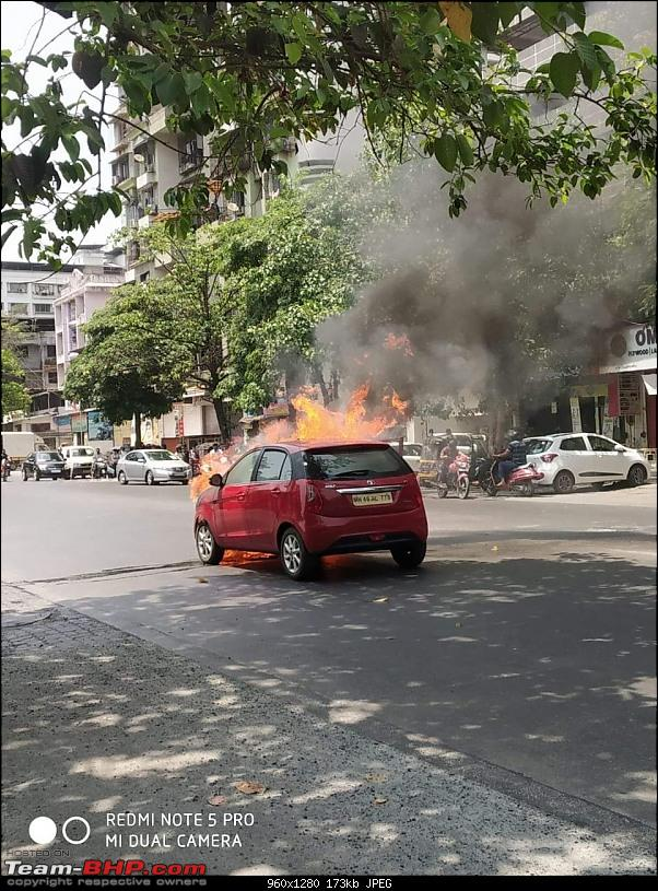 Accidents : Vehicles catching Fire in India-95158397_10224229446383107_8195551058290802688_o.jpg