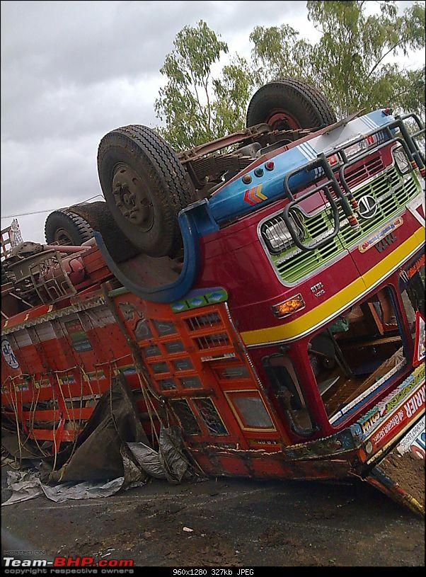 Pics: Accidents in India-adent.jpg