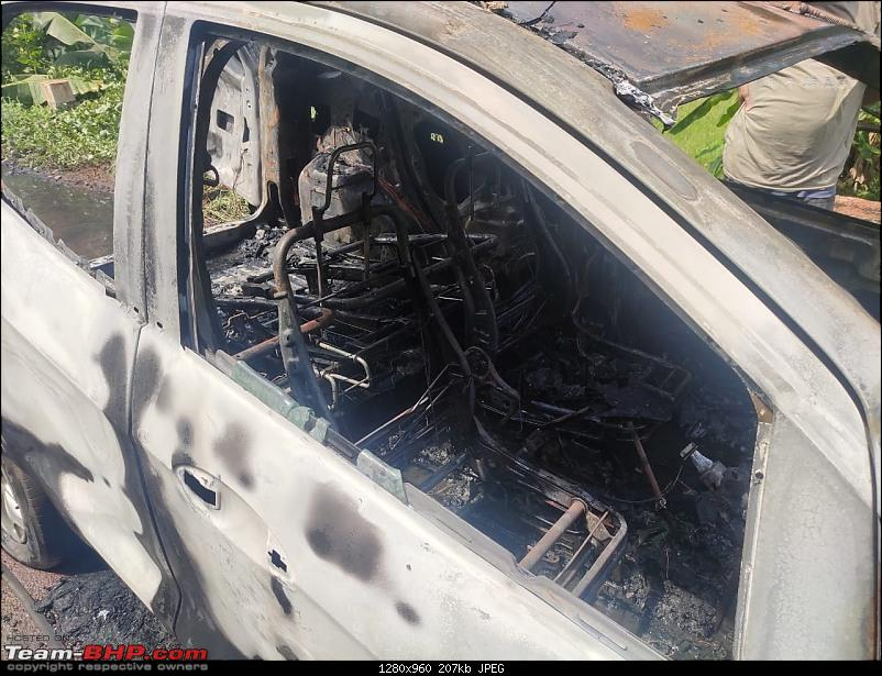 Accidents : Vehicles catching Fire in India-3.jpg