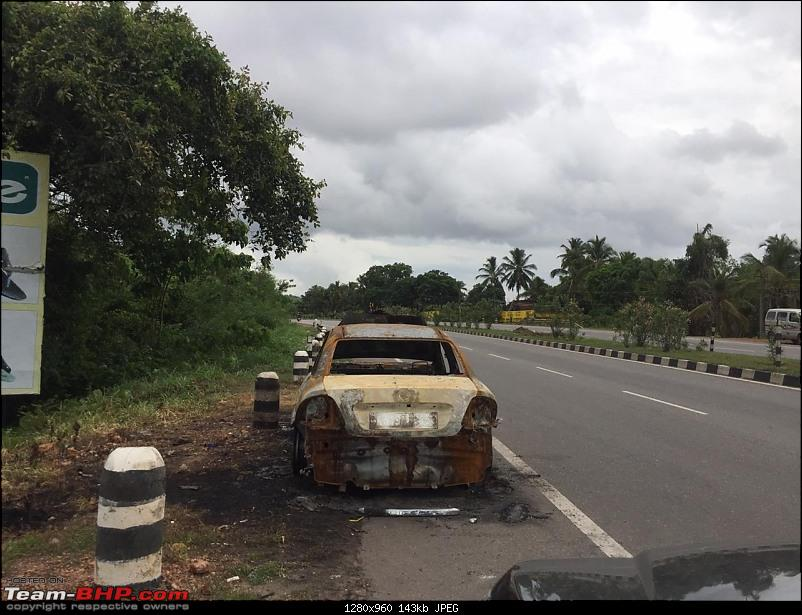 Accidents : Vehicles catching Fire in India-whatsapp-image-20200601-9.51.06-am-1.jpeg