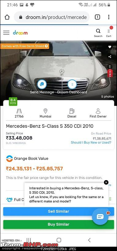 Gujarat couple use sunroof to come out of drowning Mercedes, but eventually die-screenshot_20200602214651_chrome.jpg