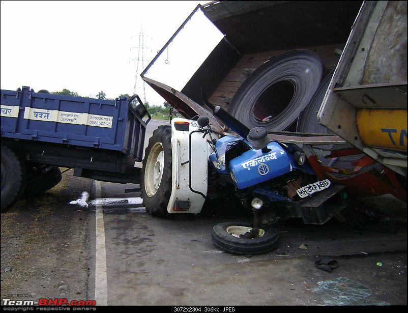 Pics: Accidents in India-dsc04423.jpg