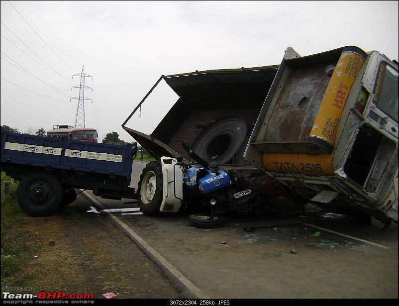 Pics: Accidents in India-dsc04424.jpg