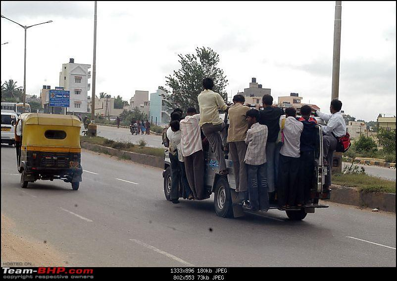 Is there such a thing called SAFETY in India?-p0004.jpg