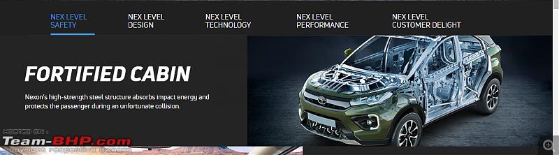 Tata Nexon: Global NCAP's first 5-Star Indian car-tatanexongncap.png