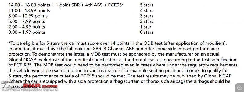 The NCAP story - GNCAP vs ENCAP-screenshot_202011261910042.png