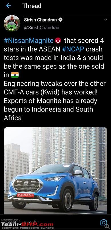 Nissan Magnite scores 4-stars in ASEAN NCAP crash test-screenshot_20210104_142355min.jpg