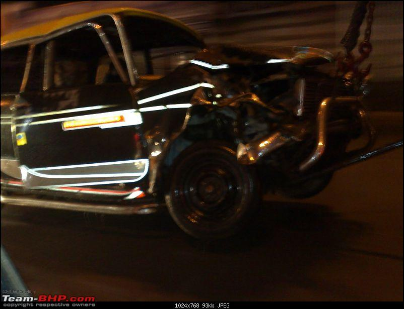 Pics: Accidents in India-07062008188.jpg