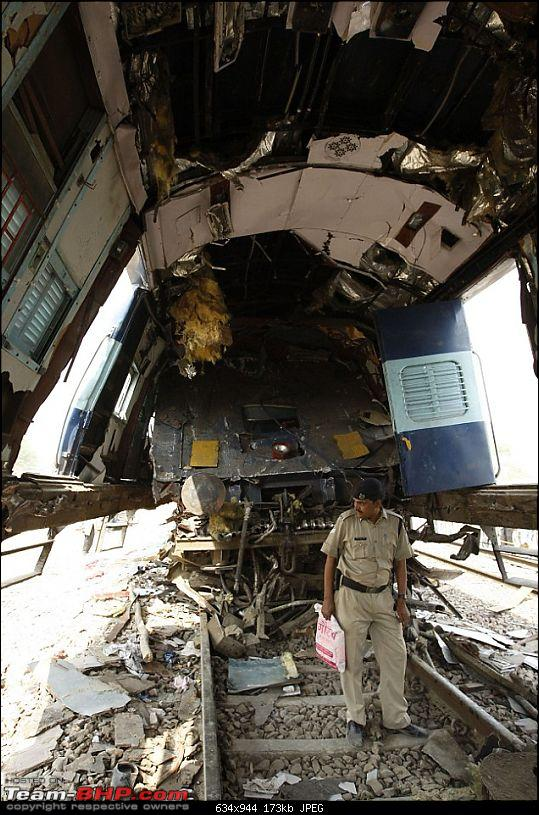 Pics: Accidents in India-33.jpg