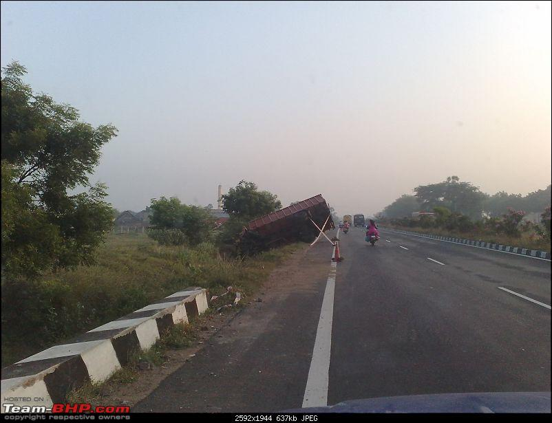 Pics: Accidents in India-191020091252.jpg