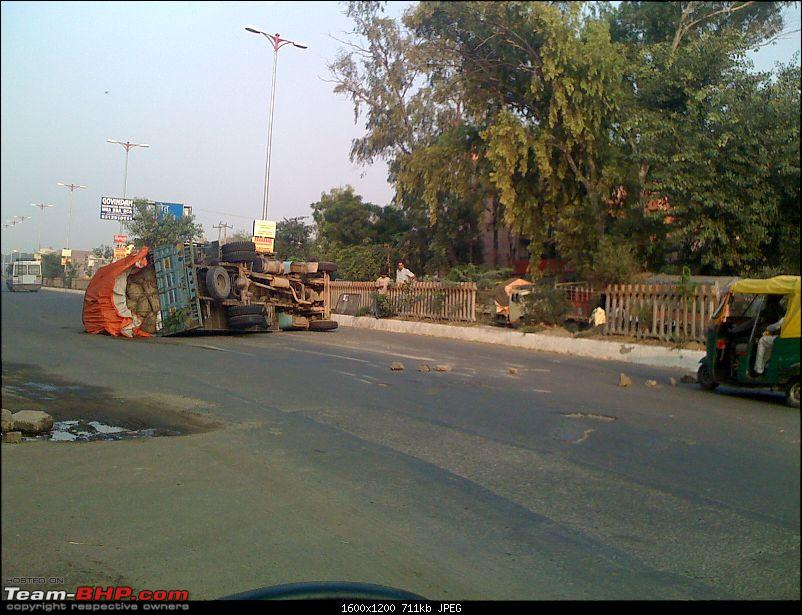 Pics: Accidents in India-picture-034.jpg