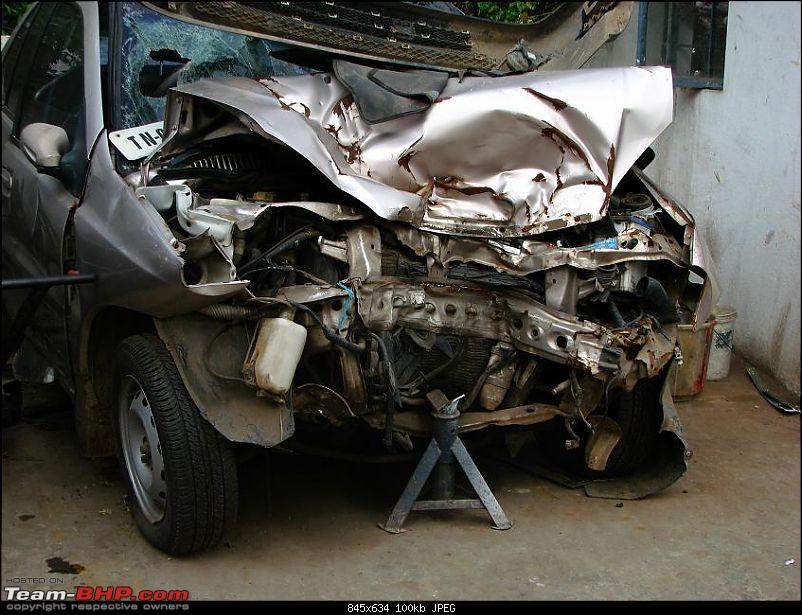 Pics: Accidents in India-img_3469.jpg