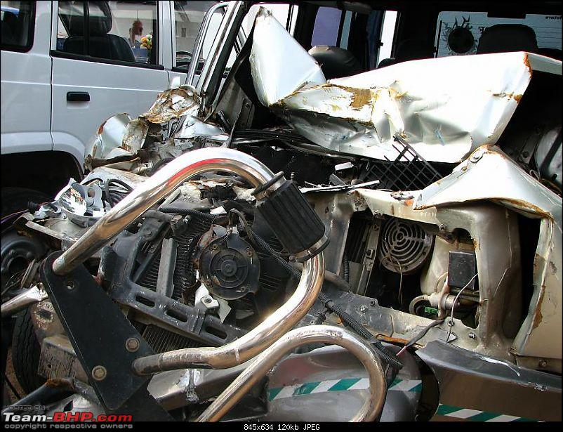 Pics: Accidents in India-img_3479.jpg