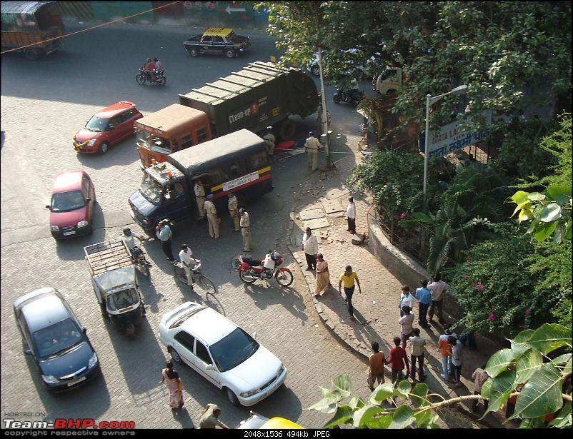 Pics: Accidents in India-first.jpg