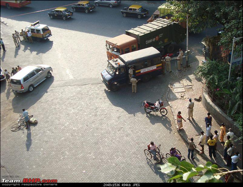 Pics: Accidents in India-second.jpg