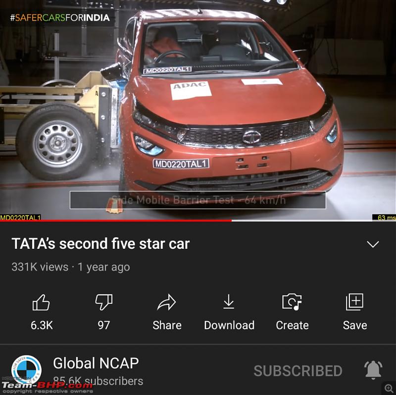 Tata Nexon: Global NCAP's first 5-Star Indian car-screenshot_20210628023130.png
