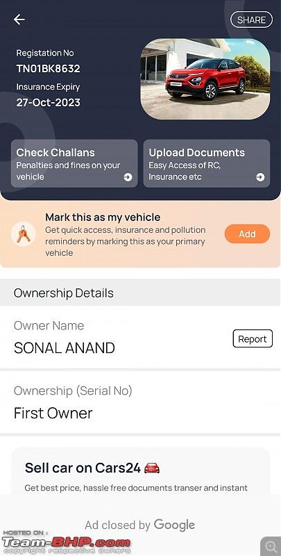 Pics: Accidents in India-screenshot_20210726194645_carinfo.jpg