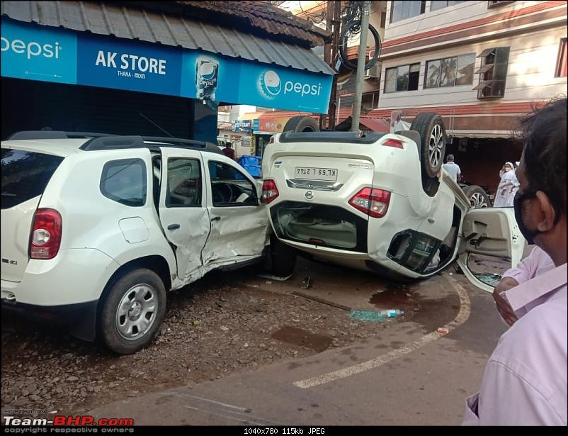 Pics: Accidents in India-whatsapp-image-20210729-10.45.55-1.jpeg