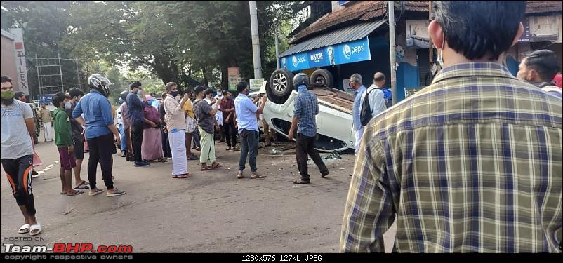 Pics: Accidents in India-whatsapp-image-20210729-10.45.56-1.jpeg