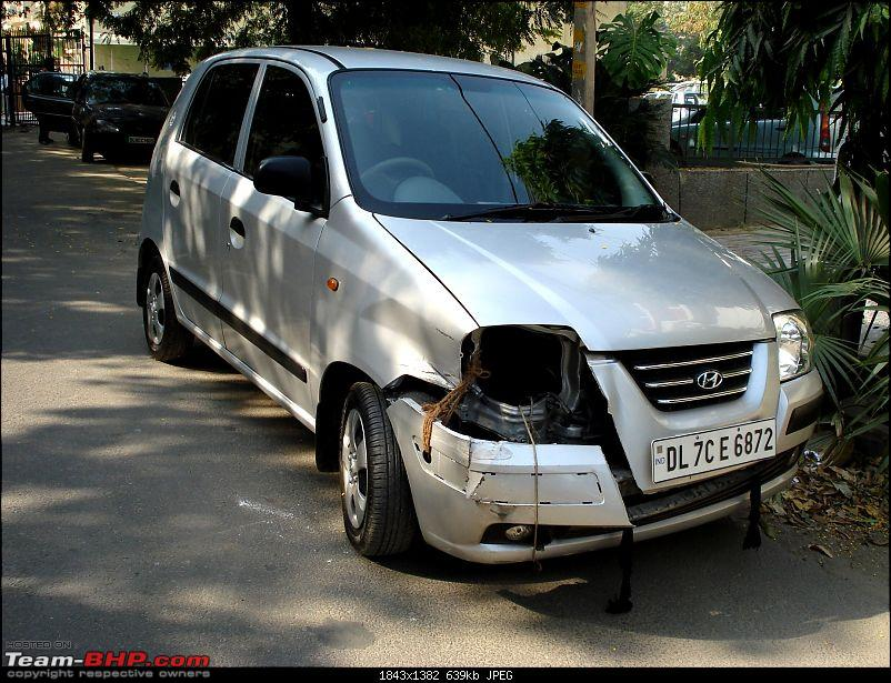 Pics: Accidents in India-dsc03504.jpg