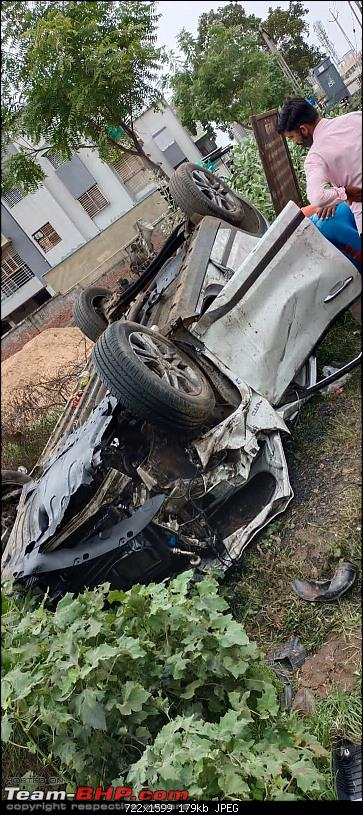 Pics: Accidents in India-whatsapp-image-20210804-10.49.07-am-10.jpeg