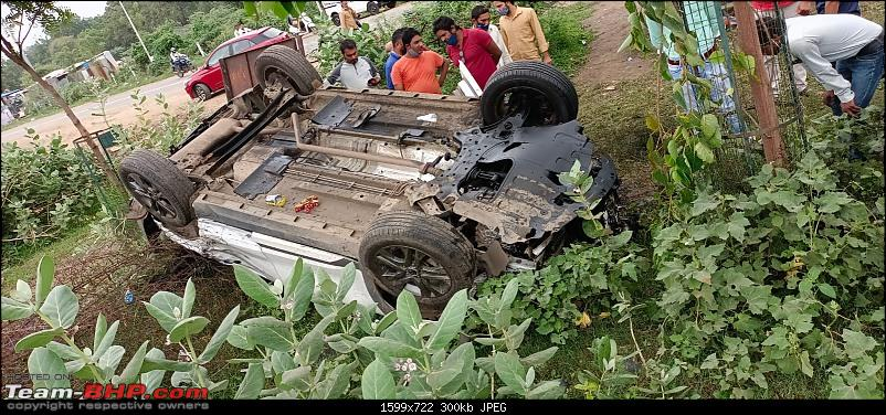 Pics: Accidents in India-whatsapp-image-20210804-10.49.07-am-9.jpeg