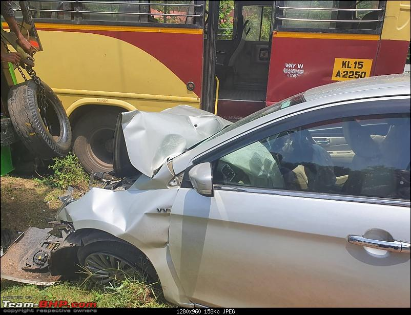 Pics: Accidents in India-whatsapp-image-20210814-19.04.28.jpeg
