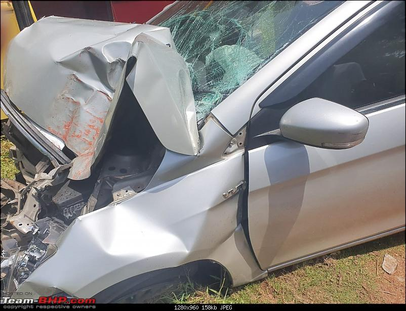 Pics: Accidents in India-whatsapp-image-20210814-19.04.29.jpeg