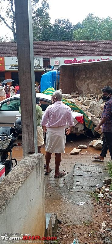 Pics: Accidents in India-img20210904wa0030.jpg